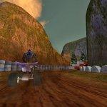 Скриншот ATV Mudracer – Изображение 2