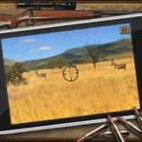 Скриншот Ace Deer Hunter – Изображение 1