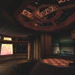 Скриншот Alien Legion – Изображение 11