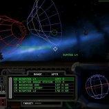 Скриншот Independence War