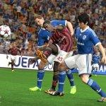 Скриншот Pro Evolution Soccer 2014 – Изображение 28