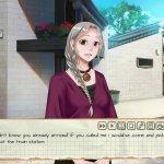 Скриншот C14 Dating – Изображение 6
