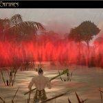 Скриншот Dragon Empires – Изображение 49