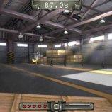 Скриншот Ace Sniper