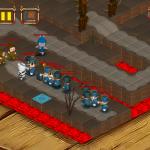 Скриншот Selknam Defense – Изображение 10