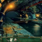 Скриншот 9 Clues: The Secret of Serpent Creek – Изображение 6