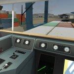 Скриншот River Simulator 2012  – Изображение 6