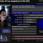 Скриншот Street Hacker – Изображение 4