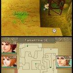 Скриншот Lufia: Curse of the Sinistrals – Изображение 4