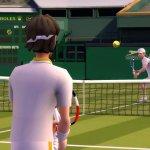 Скриншот Grand Slam Tennis – Изображение 21