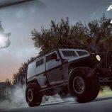 Скриншот Forza Horizon 2: Fast & Furious