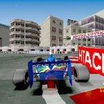 Скриншот Formula 1 '97 – Изображение 2