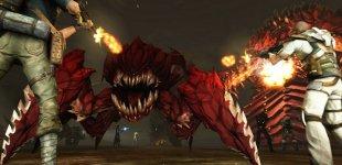 Dungeon Defenders 2. Видео #2