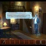 Скриншот Midnight Mysteries: Haunted Houdini  – Изображение 1