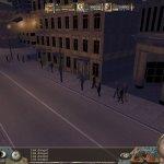 Скриншот Republic: The Revolution – Изображение 118