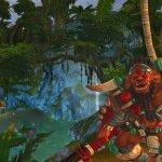 Скриншот Might & Magic: Heroes 6 - Pirates of the Savage Sea – Изображение 1