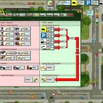 Скриншот Traffic Manager – Изображение 5