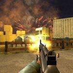 Скриншот PRISM: Threat Level Red – Изображение 10