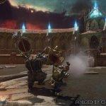 Скриншот Panzar: Forged by Chaos – Изображение 66