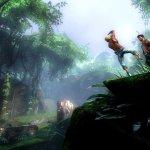 Скриншот Uncharted: Drake's Fortune – Изображение 34