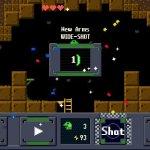 Скриншот Gero Blaster – Изображение 1