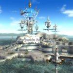 Скриншот Guilty Gear 2: Overture – Изображение 250