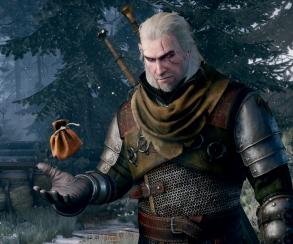Авторы The Witcher 3: «Мы не ухудшили игру, а оптимизировали ее»