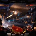 Скриншот Elite: Dangerous – Изображение 11