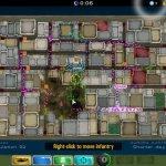 Скриншот Atom Zombie Smasher – Изображение 9