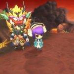 Скриншот Spirit Tales – Изображение 12