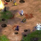 Скриншот Magicka: Heirlooms Item Pack