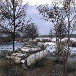 Скриншот Achtung Panzer: Operation Star – Изображение 35