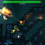 Скриншот Neonchrome