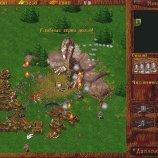 Скриншот Орда: Северный ветер