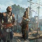 Скриншот Assassin's Creed 4: Black Flag – Изображение 53