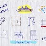 Скриншот Family Games: Pen & Paper Edition – Изображение 16