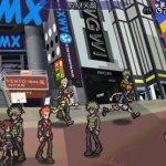 Скриншот The World Ends with You: Solo Remix – Изображение 18