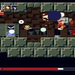 Скриншот Cave Story+ – Изображение 3