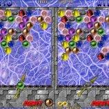 Скриншот Bubble Frenzy