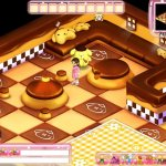 Скриншот Hello Kitty Online – Изображение 50