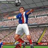 Скриншот Microsoft International Football 2000
