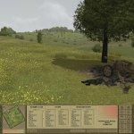 Скриншот Вторая мировая. Освобождение Белоруссии – Изображение 2