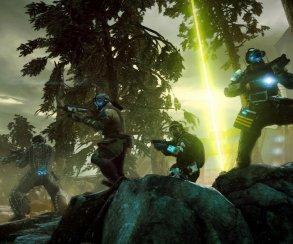 Июньское дополнение Killzone: Shadow Fall добавит кооперативный режим