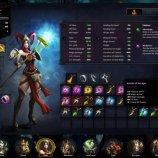 Скриншот Aarklash: Legacy