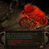 Скриншот Planescape: Torment - Enhanced Edition – Изображение 11