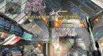 Осень Титанов: первые и самые свежие впечатления - Изображение 12