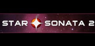 Star Sonata 2. Видео #2