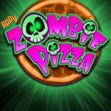 Скриншот Zombie Pizza