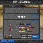 Скриншот Defender's Quest: Valley of the Forgotten – Изображение 4
