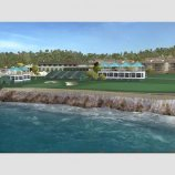 Скриншот Tiger Woods PGA TOUR 06 – Изображение 4